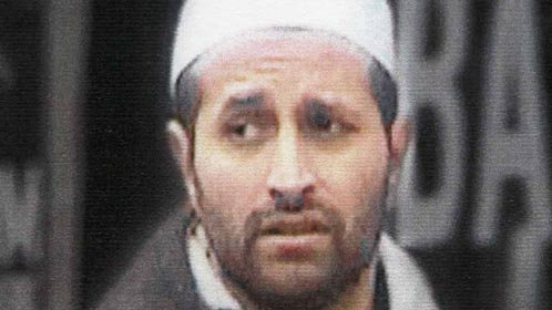 France charges Al-Qaeda 9/11 suspect