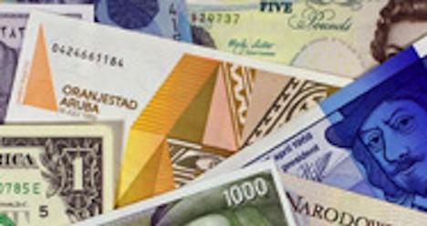 Swiss back fight on money laundering