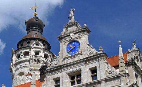 Insider tips: Where to go in Leipzig?