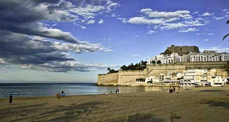 Top 15: Spain's most beautiful villages