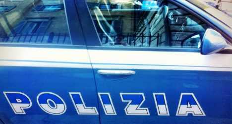 Milan council dissolved over mafia links