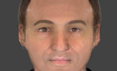 Man attempts to rape six women in Frankfurt