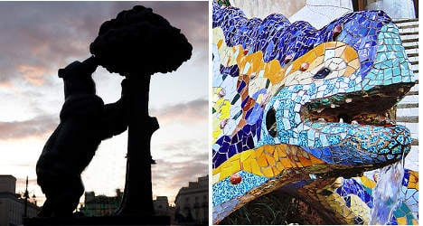 Barcelona versus Madrid: Which city is best?