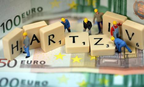 Jobless EU citizens can claim benefits – court