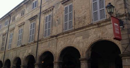 Chinese and Russian buyers eye Verdi's palace