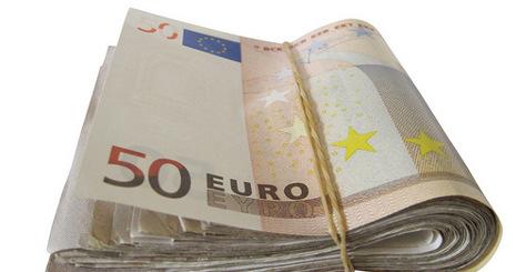 Pensioner's lost €175,000 returned in full
