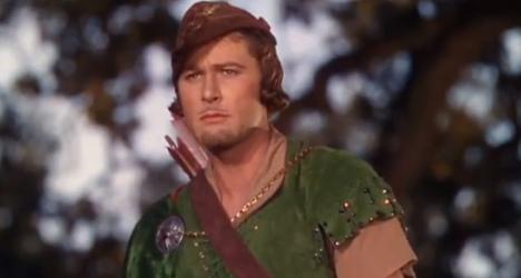 France's 'Robin Hood banker' barred for 5 years