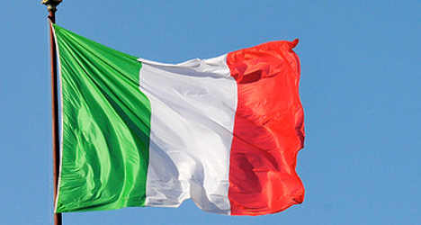 Top ten reasons to learn Italian