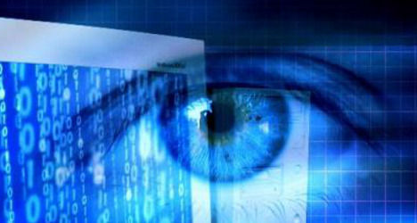 Uproar over French plan to extend online spying
