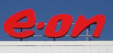 Germany's E.ON pulls the plug on Italy: report