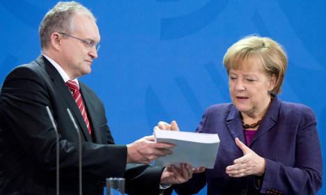 Coalition's €23 billion plans 'not affordable'