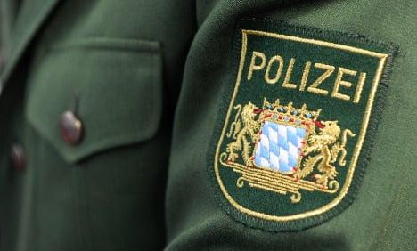 Top cop keeps job despite rape conviction