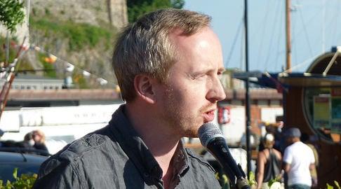 Racism group reports pro-Breivik anti-Jew blog