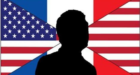 Who will be the next US ambassador to France?