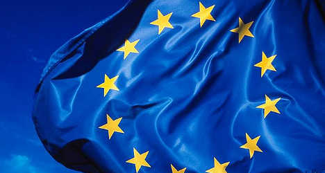 Is Erasmus worth its 50 percent budget boost?