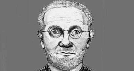 Pedophile Geneva money manager handed jail term