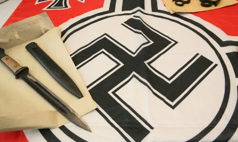 Police probe far-right motive for 750 deaths