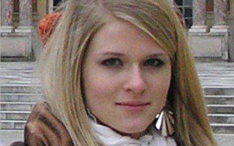 Top court overturns murderer's life sentence