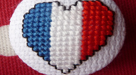 Ten things you love or loathe about France