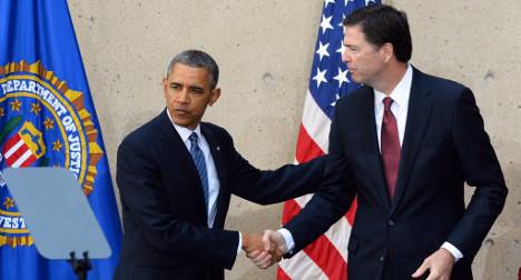 'Spain stopped Al-Qaeda drone attack': US