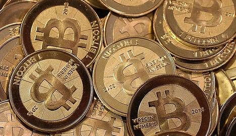 Bitcoin not real money says Norway's taxman