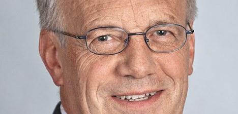 Alleged IT corruption case in Bern probed