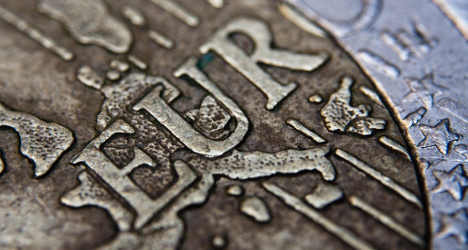 Italy will slash spending to boost economy