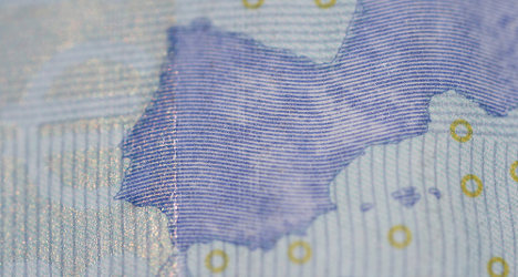 Spain 'positive' over 2013's faster recovery