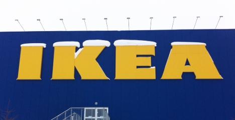 Ikea profits stall amid ambitious plans