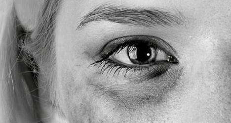 Man attacks wife 'for having a headache'