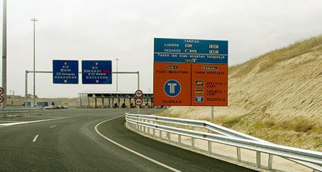 Madrid's €550m 'road to ruin' tops fiasco list