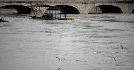 Three people die in Sicily floods