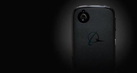 'Self-destructing' spy phone tested in Spain