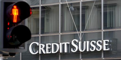 Swiss bank 'used golf' to lure US tax cheats