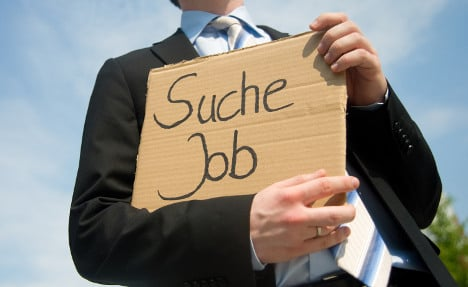 JobTalk: The Local's guide to working in Germany