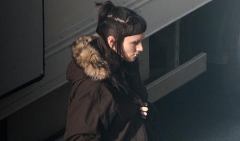 Convicted rapists among Sweden's legal guardians