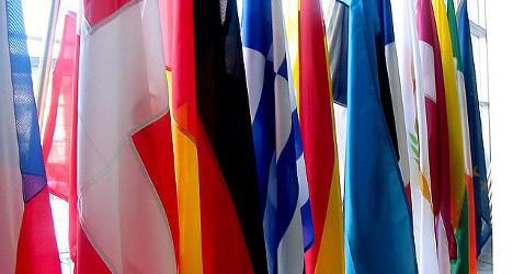 Swiss included in EU asylum deal despite vote