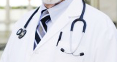 'Fake gynecologist lured women over Skype'