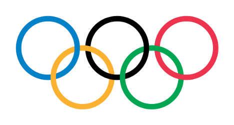 'Sochi police right to expel gay rights activist'