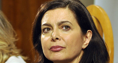 Five Star bloggers 'potential rapists': MP