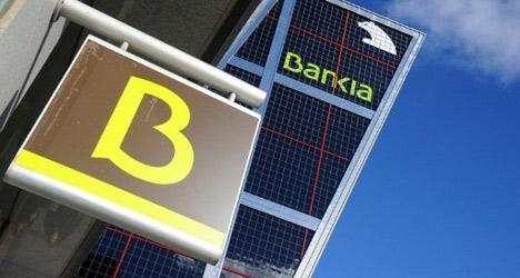 Spain dumps stake in €20bn 'catastrophe bank'