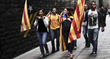 Ten Catalan expressions you need to know