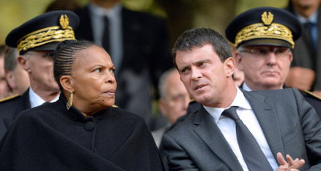 Sarkozy bugging scandal engulfs French ministers
