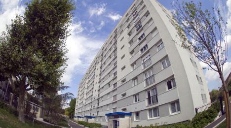 Four 'wild kids' found locked in flat since birth