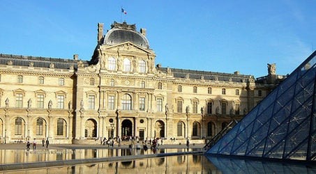 France to hand back artworks stolen by Nazis