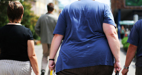 New 'fat' gene to help in fight against obesity