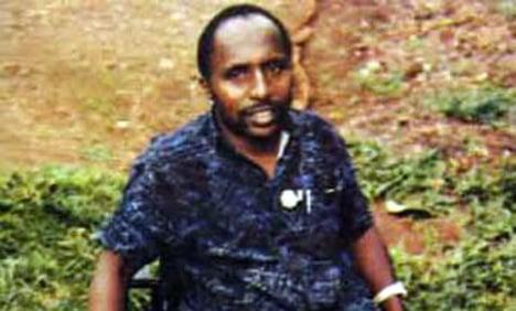 French court sentences Rwandan over genocide