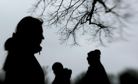 Most depression patients get poor treatment
