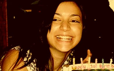 UK inquest on Kercher death ends 7 years on