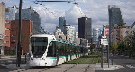 Tax U-turn stalls 120 public transport projects